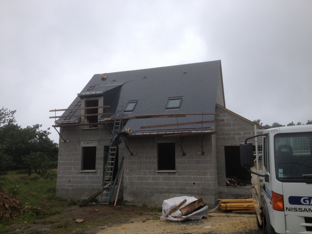 Maison couverte IMG_0332-1024x768